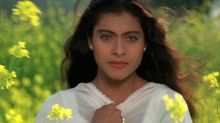 25 years of DDJL: Kajol says Simran is still relatable today; what do you think?