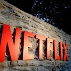 Have Netflix? Get Ready to Pay More...