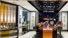 Estee Lauder Earnings: EL Stock Is Looking Pretty After Q1 Beat