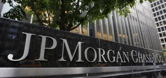 JPM scores partial win in GM bankruptcy dispute
