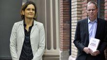 Qu'a changé le prix Nobel d'Économie pour Esther Duflo et Jean Tirole ?