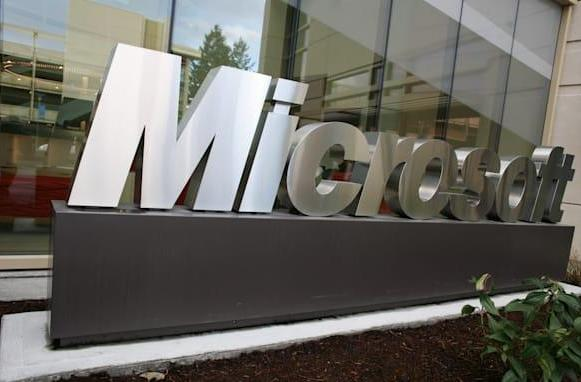 Microsoft bundles Office 365, Xbox and Skype subscriptions for $199