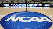 Why feds decided college basketball's corruption was worth their time