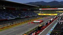 F1 al Mugello, provano ad entrare con pass falsi: denunciati
