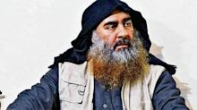 Isil leaders with 'vast amounts of cash' planning comeback in Turkey, Iraq spy chief claims