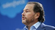 Immigrant Rights Group Turns Down Salesforce Donation Over Its Ties With Border Agency