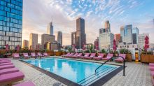 The best budget hotels in Los Angeles for A-list stays without the price tag