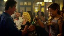 'The Expendables 3' Theatrical Trailer