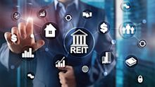 REIT Report: What's happening with A-REITs this week?