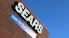 Polaris Fashion Place owner working with Crawford Hoying to redevelop Sears site