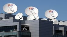 Comcast's SKY Italia appoints Maximo Ibarra as new CEO