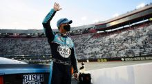 NASCAR Power Rankings: Kevin Harvick back at No. 1