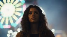 'Euphoria' Renewed for Season 2 at HBO