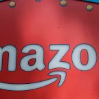 Amazon Posts Record Profit in Q1 of $3.6 Billion, Plans to Upgrade Prime to Free One-Day Shipping