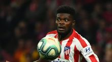 Arsenal signing Thomas Partey will add 'balance' to team after £45m transfer, says former coach Avram Grant