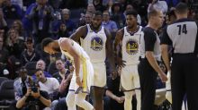 Why we should have seen the Warriors' collapse coming