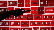 Survey: Price hike would not drive away Netflix Subscribers
