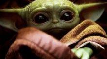 Confuse Baby Yoda With Yoda, Do Not, Warns 'Mandalorian' Creator Jon Favreau