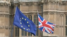 Is The UK Brexit Ready? Careering For Another Cliff Edge More Like
