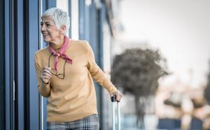 Planning for retirement as a woman: The full breakdown