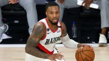 Blazers Could Win Against Lakers If They Face Each Other
