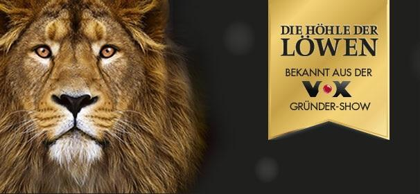 Produkte Aus Höhle Der Löwen