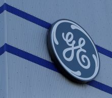 General Electric seeks urgent asset sales as bond fears rise