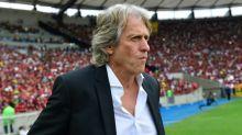 Torcedor do Flamengo trocaria título carioca por 'fico' de Jesus, diz Arnaldo