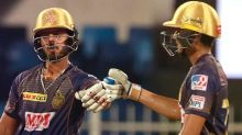 How to Watch CSK vs KKR IPL 2020 Live Streaming Online in India? Get Free Live Telecast Chennai Super Kings vs Kolkata Knight Riders Dream11 Indian Premier League 13 Cricket Match Score Updates on TV