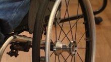 Emploi de personnes handicapées : pas d'obligation pour les petites entreprises