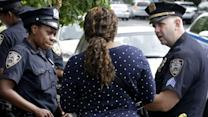 How will 'stop-and-frisk' ruling impact rest of nation?