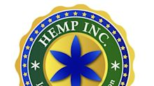 Hemp, Inc. CEO Bruce Perlowin to be Featured on Lit & Lucid Podcast