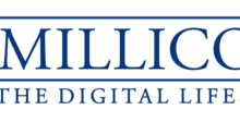 Millicom to repurchase own shares