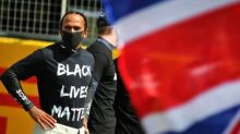 F1 - GP de Belgique - F1 : Lewis Hamilton ne boycottera pas le GP de Belgique