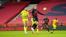 Foot - L1 - Nice renoue avec la victoire face à Nantes