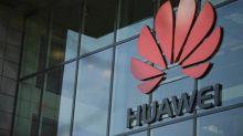 Huawei va installer une usine d'équipements pour la 5G en France