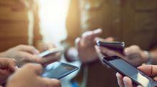 Quels sont les risques d'une addiction aux écrans ?