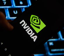 Nvidia reportedly looking to purchase ARM for more than $32 billion