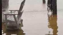 'Historic' Flooding Expected to Hit Alabama Coast as Hurricane Sally Makes Approach