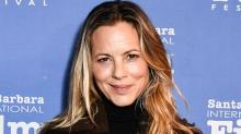 Maria Bello Joins 'NCIS' Season 15, Will Forge 'Unique Relationship' With Gibbs