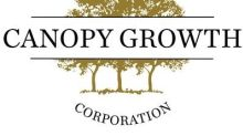 Canopy Growth Announces Closing of Plan of Arrangement Involving RIV Capital