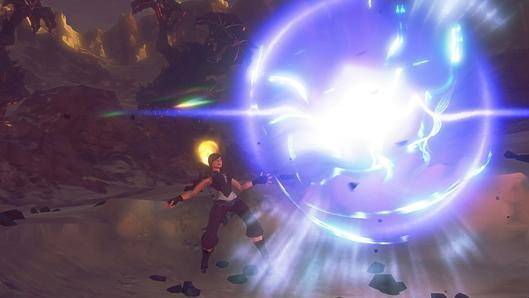 The Daily Grind: Will you be playing EQN Landmark next month?