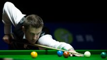 Selby downs O'Sullivan for second UK title