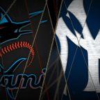 Marlins vs. Yankees Highlights