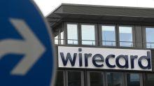 """SZ"": Erneute Razzia in Wirecard-Firmensitz nahe München"