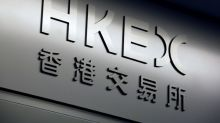 HKEX outlines rules for dual-class shares