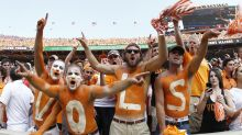 Tennessee becomes sixth SEC school to sell alcohol at football games