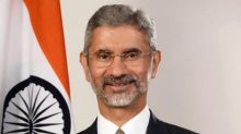 S Jaishankar comes to rescue of bonded labourer stranded in Thailand