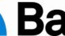 BankUnited, Inc. to Announce First Quarter Results