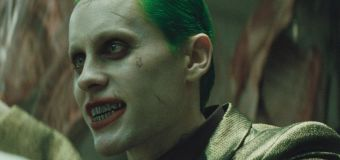 'A terrible idea': Jared Leto set to return as Joker in Justice League Snyder Cut, but not everyone is pleased